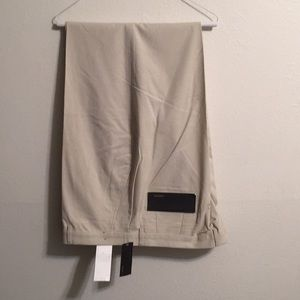 Claiborne Dress pants NWT size 42-32